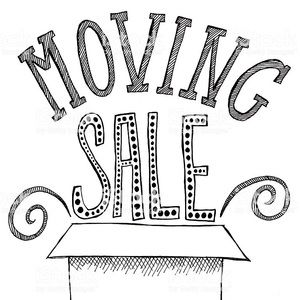 Other - Closet clear out! Dresses, shirts, jackets, pants,